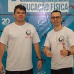 4ª Jornada Catarinense de Educação Física_F-487