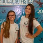 4ª Jornada Catarinense de Educação Física_F-490