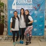 4ª Jornada Catarinense de Educação Física_F-491