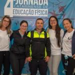 4ª Jornada Catarinense de Educação Física_F-494