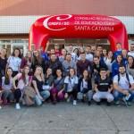 4ª Jornada Catarinense de Educação Física_F-50