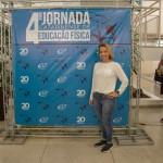 4ª Jornada Catarinense de Educação Física_F-500