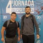 4ª Jornada Catarinense de Educação Física_F-501