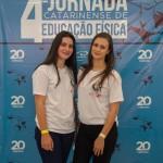 4ª Jornada Catarinense de Educação Física_F-504