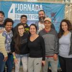 4ª Jornada Catarinense de Educação Física_F-510