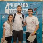 4ª Jornada Catarinense de Educação Física_F-512