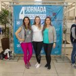4ª Jornada Catarinense de Educação Física_F-521
