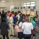 4ª Jornada Catarinense de Educação Física_F-530