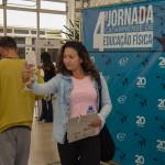 4ª Jornada Catarinense de Educação Física_F-537