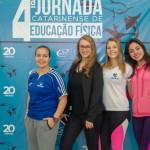 4ª Jornada Catarinense de Educação Física_F-540