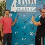 4ª Jornada Catarinense de Educação Física_F-542