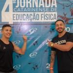 4ª Jornada Catarinense de Educação Física_F-544