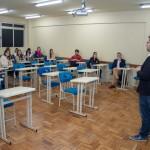 4ª Jornada Catarinense de Educação Física_F-547
