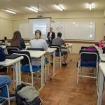 4ª Jornada Catarinense de Educação Física_F-551