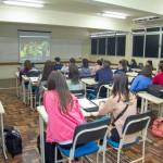 4ª Jornada Catarinense de Educação Física_F-555