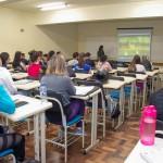 4ª Jornada Catarinense de Educação Física_F-556