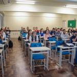 4ª Jornada Catarinense de Educação Física_F-559