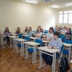 4ª Jornada Catarinense de Educação Física_F-565