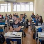 4ª Jornada Catarinense de Educação Física_F-567