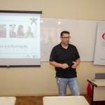 4ª Jornada Catarinense de Educação Física_F-575