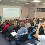 4ª Jornada Catarinense de Educação Física_F-577