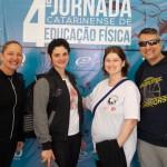 4ª Jornada Catarinense de Educação Física_F-58