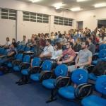 4ª Jornada Catarinense de Educação Física_F-580