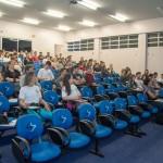 4ª Jornada Catarinense de Educação Física_F-582