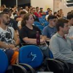 4ª Jornada Catarinense de Educação Física_F-583