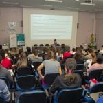 4ª Jornada Catarinense de Educação Física_F-588