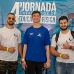 4ª Jornada Catarinense de Educação Física_F-60