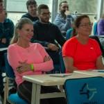 4ª Jornada Catarinense de Educação Física_F-602