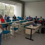 4ª Jornada Catarinense de Educação Física_F-603