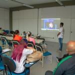4ª Jornada Catarinense de Educação Física_F-604