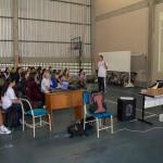 4ª Jornada Catarinense de Educação Física_F-606