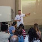 4ª Jornada Catarinense de Educação Física_F-609