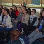 4ª Jornada Catarinense de Educação Física_F-611