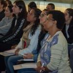 4ª Jornada Catarinense de Educação Física_F-612