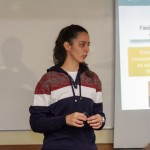 4ª Jornada Catarinense de Educação Física_F-641