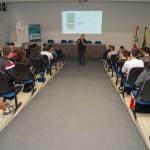 4ª Jornada Catarinense de Educação Física_F-650