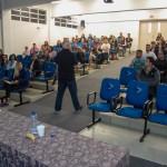 4ª Jornada Catarinense de Educação Física_F-651
