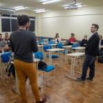 4ª Jornada Catarinense de Educação Física_F-678