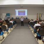 4ª Jornada Catarinense de Educação Física_F-679