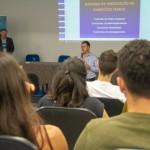 4ª Jornada Catarinense de Educação Física_F-681