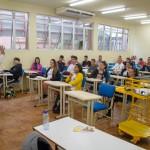 4ª Jornada Catarinense de Educação Física_F-686