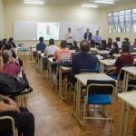 4ª Jornada Catarinense de Educação Física_F-689