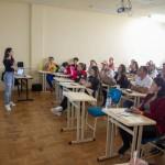 4ª Jornada Catarinense de Educação Física_F-696
