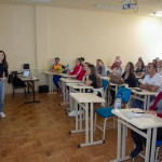 4ª Jornada Catarinense de Educação Física_F-697