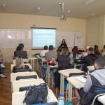 4ª Jornada Catarinense de Educação Física_F-699