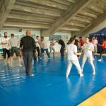 4ª Jornada Catarinense de Educação Física_F-707